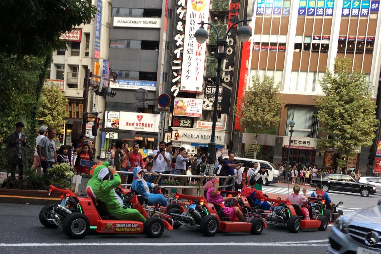 f:id:tomohiko37_i:20170925193901j:image