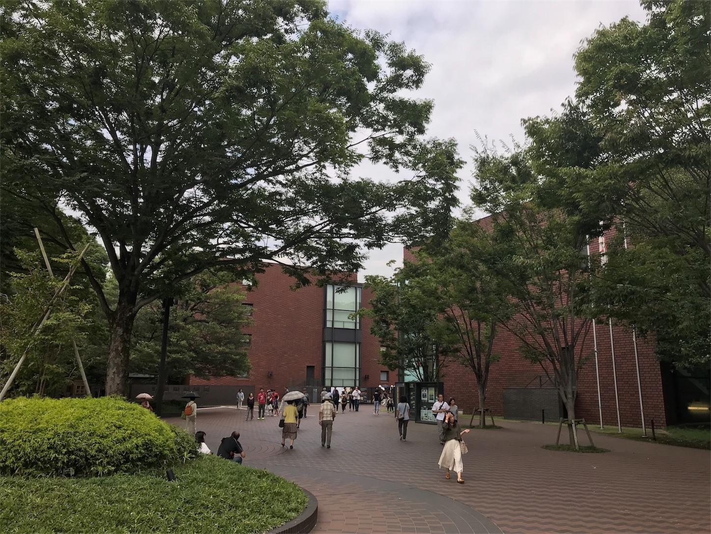 f:id:tomohiko37_i:20170925212124j:image