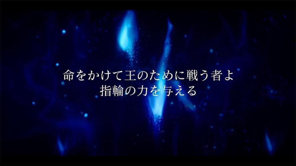 f:id:tomohiko37_i:20171220064927j:image