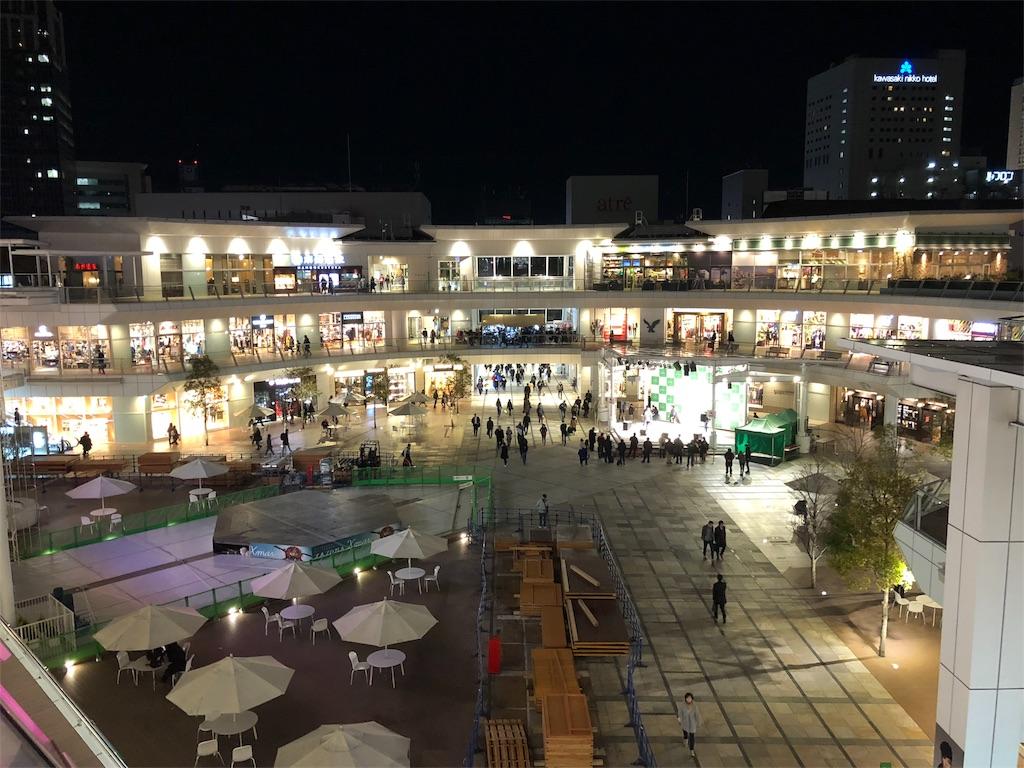 f:id:tomohiko37_i:20171227202134j:image