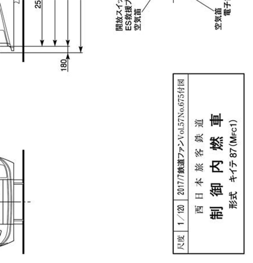 f:id:tomohiko37_i:20180120073443j:image