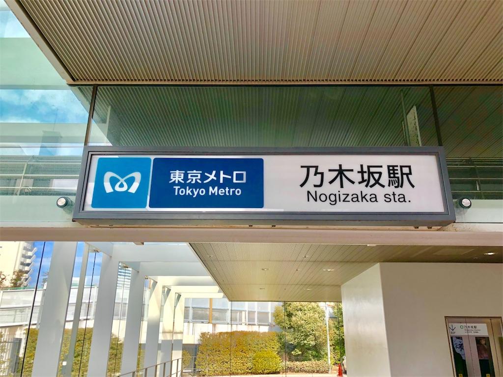 f:id:tomohiko37_i:20180220072913j:image