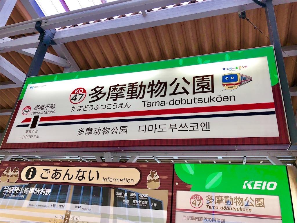 f:id:tomohiko37_i:20180227065416j:image
