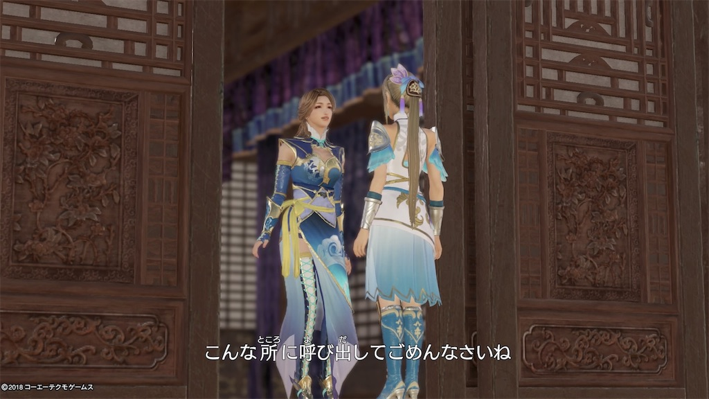 f:id:tomohiko37_i:20180312064235j:image