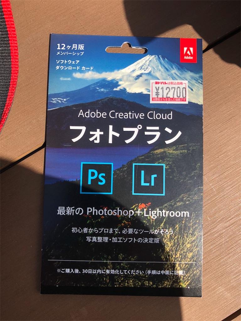 f:id:tomohiko37_i:20180317151514j:image