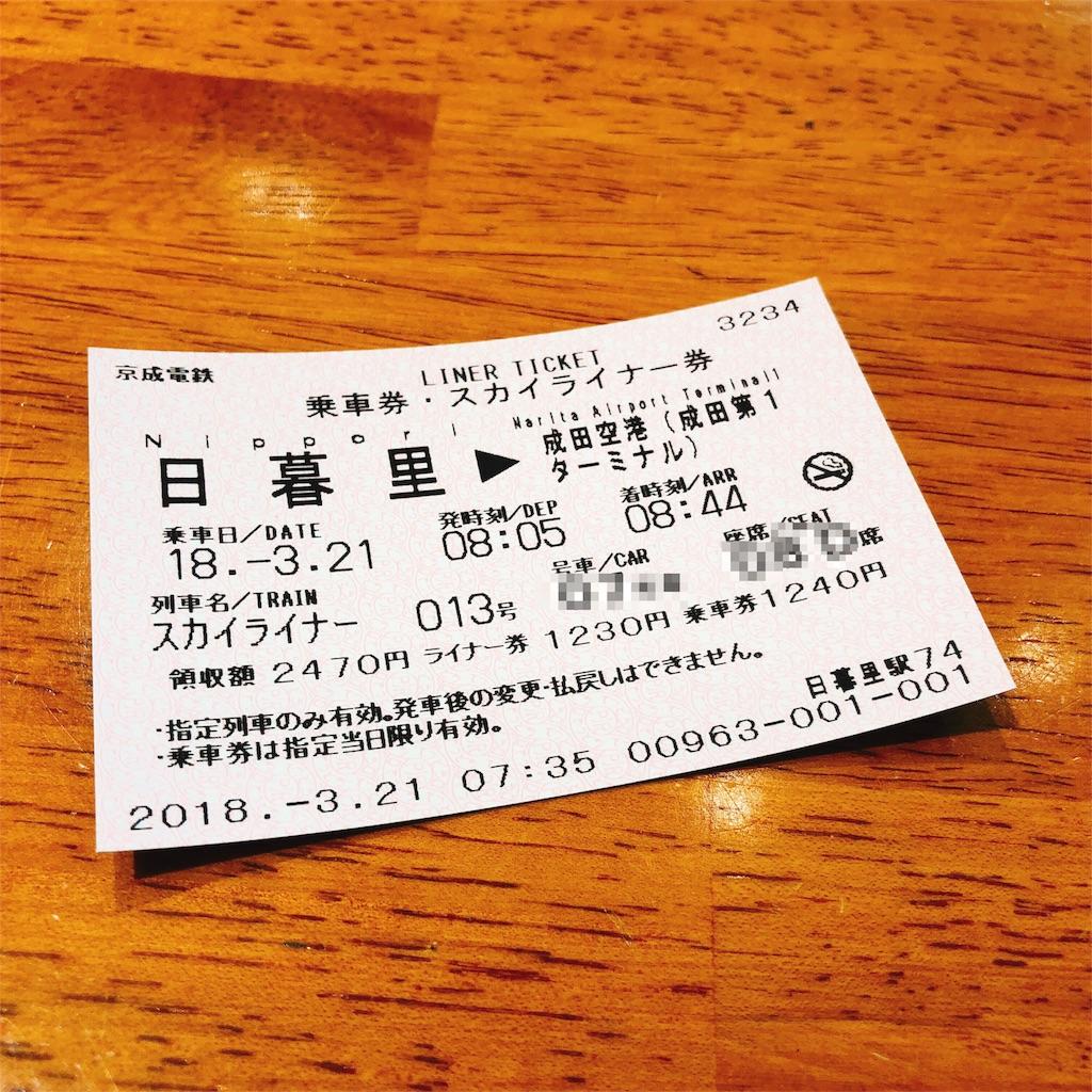 f:id:tomohiko37_i:20180321082313j:image