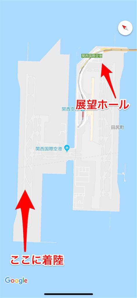 f:id:tomohiko37_i:20180408231527j:image