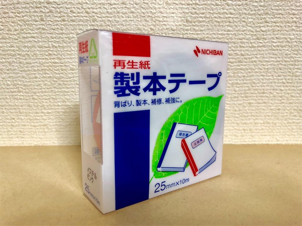 f:id:tomohiko37_i:20180415231428j:image