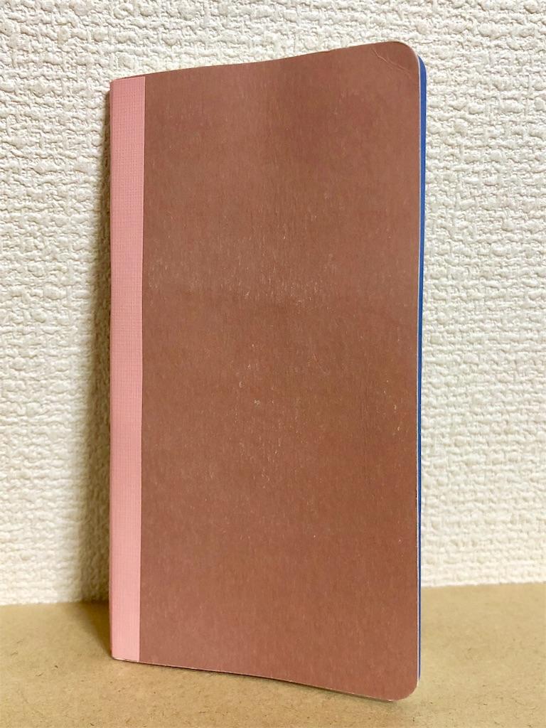 f:id:tomohiko37_i:20180415231541j:image