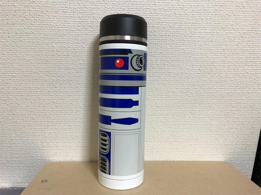 f:id:tomohiko37_i:20180426190606j:image
