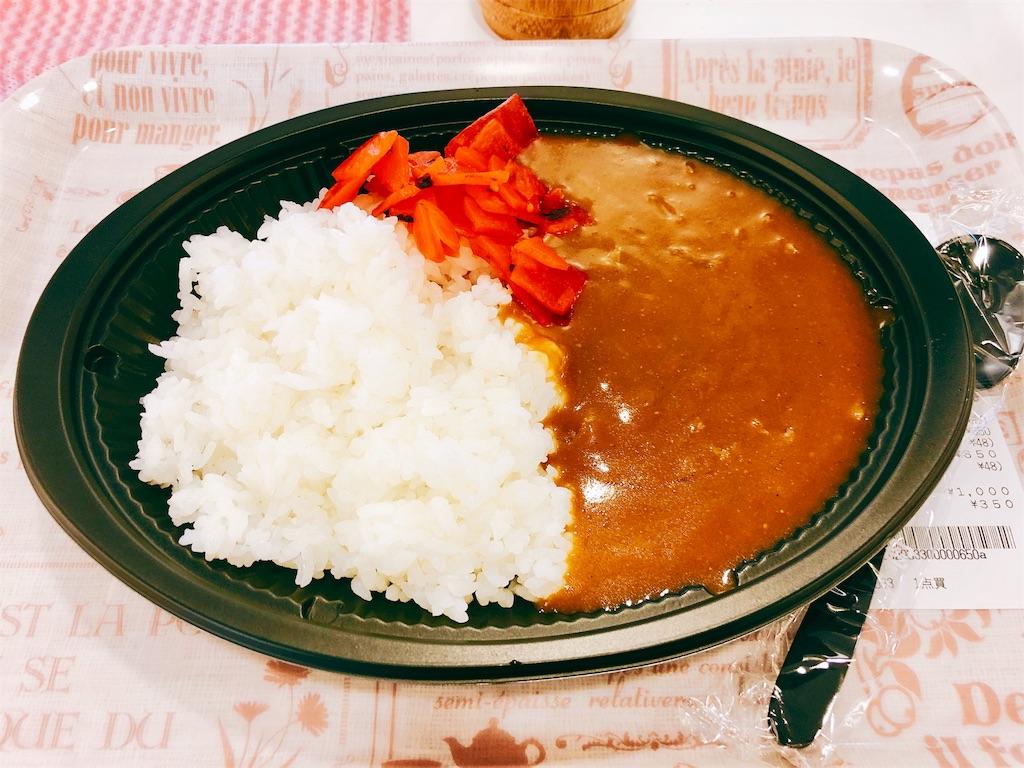f:id:tomohiko37_i:20180503172021j:image