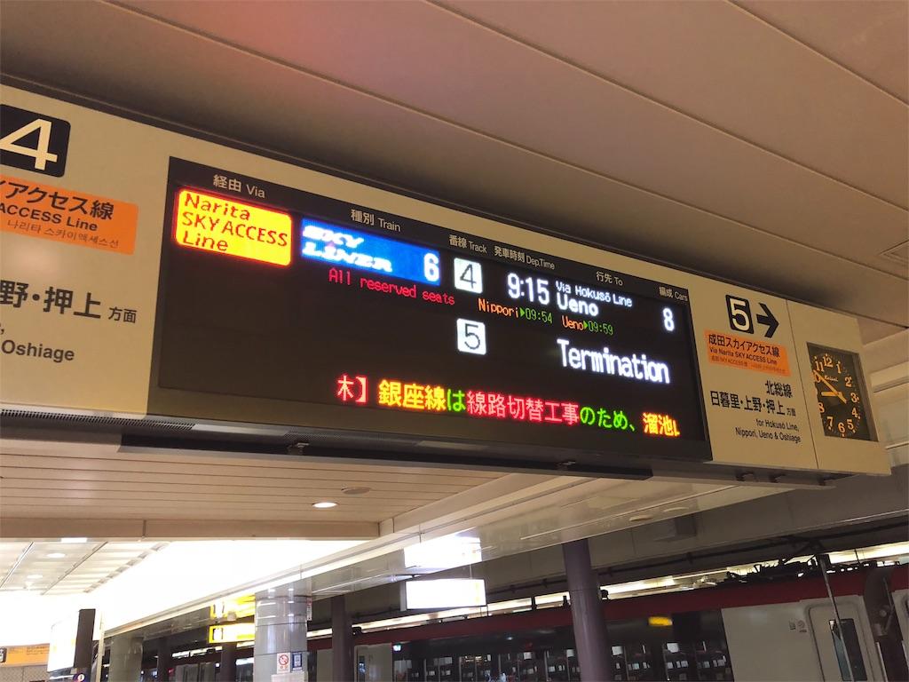 f:id:tomohiko37_i:20180505093449j:image
