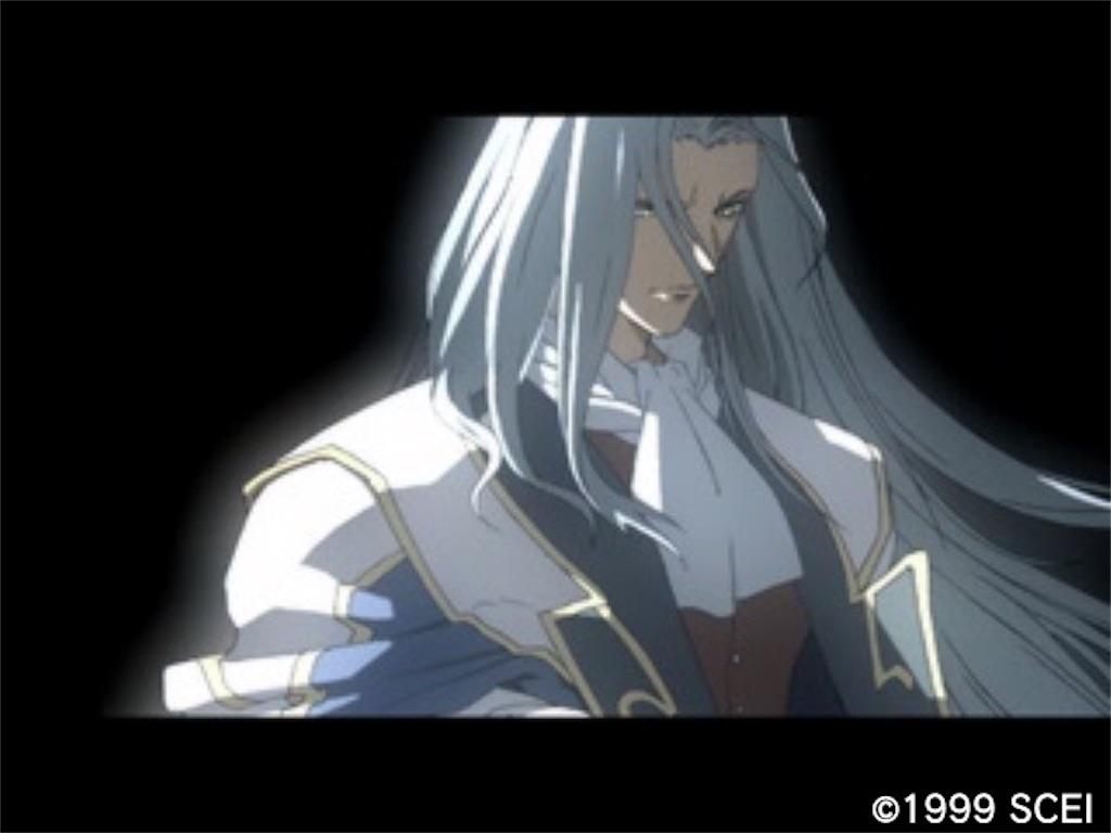 f:id:tomohiko37_i:20180511061602j:image