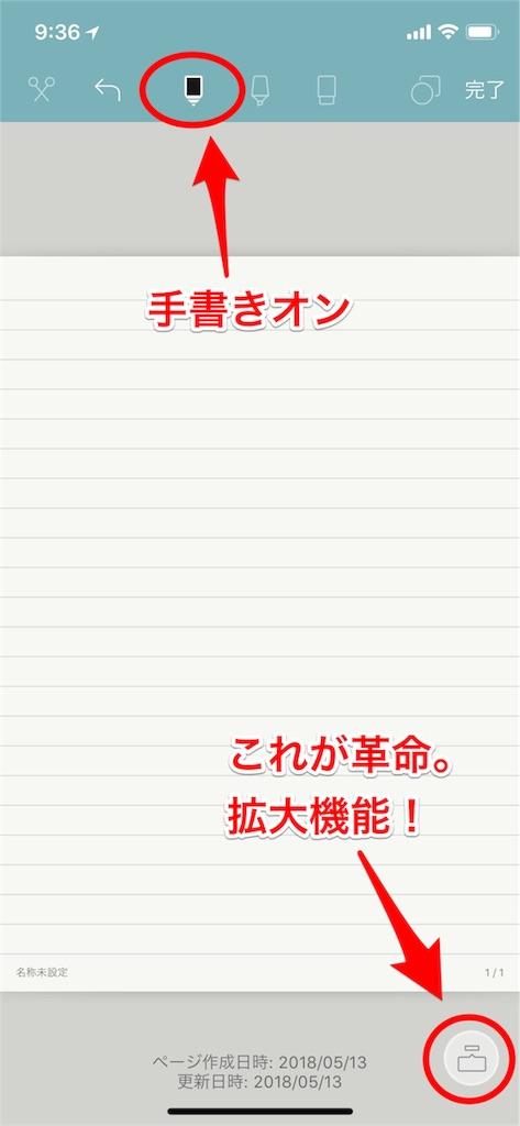 f:id:tomohiko37_i:20180513094259j:image