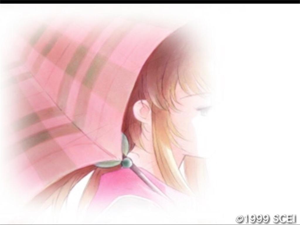 f:id:tomohiko37_i:20180516061826j:image