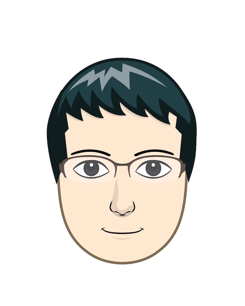 f:id:tomohiko37_i:20180516070007j:image:w150