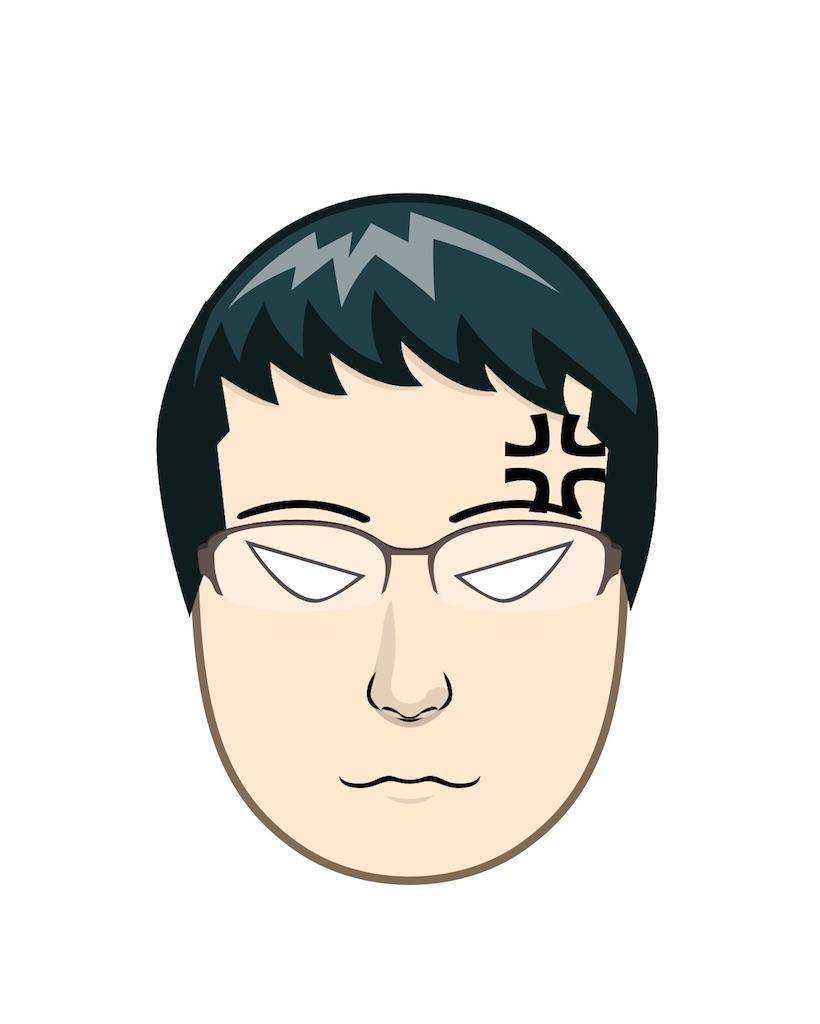 f:id:tomohiko37_i:20180516070058j:image:w150