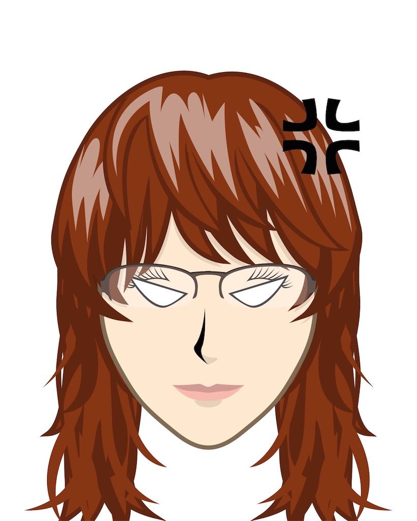 f:id:tomohiko37_i:20180516070524j:image:w150