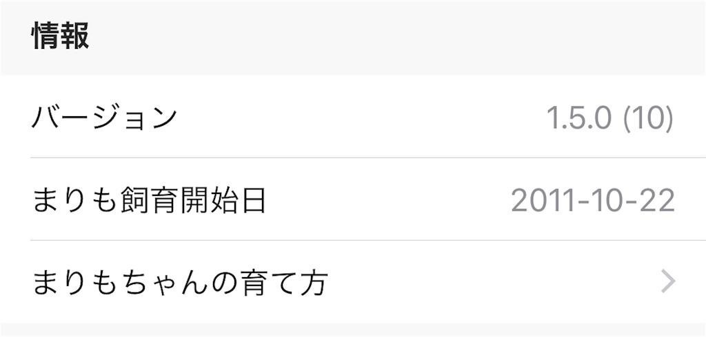f:id:tomohiko37_i:20180519090824j:image