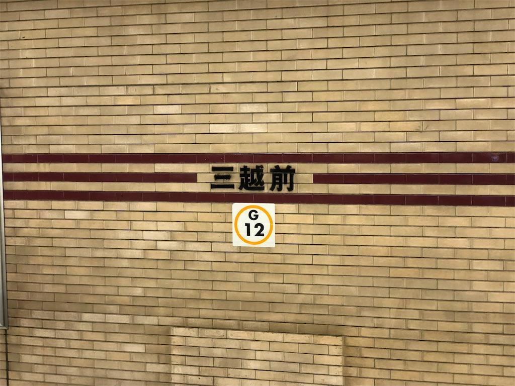 f:id:tomohiko37_i:20180523192612j:image