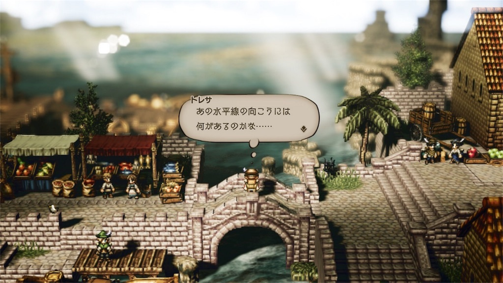 f:id:tomohiko37_i:20180628202616j:image