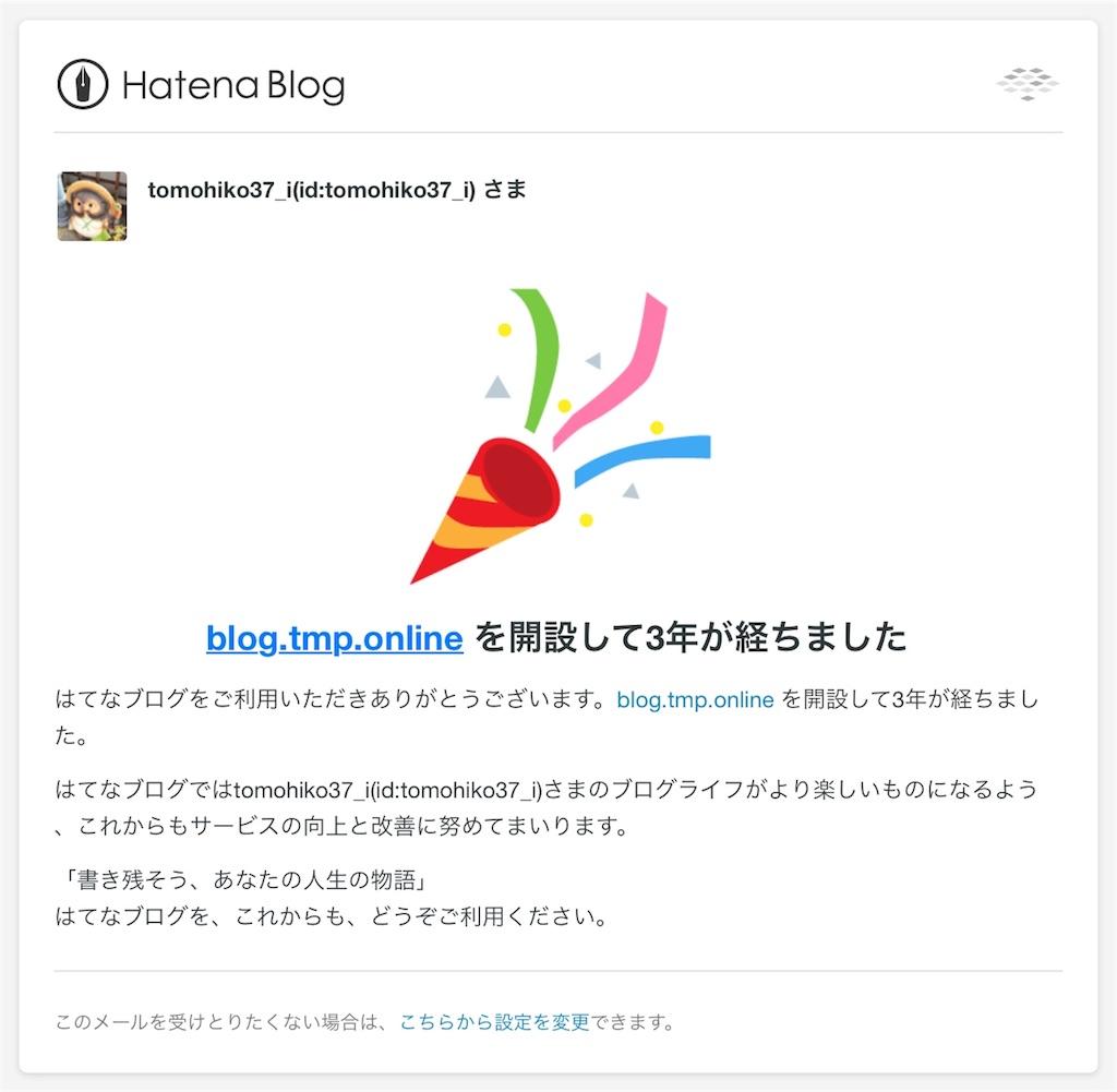 f:id:tomohiko37_i:20180721141958j:image