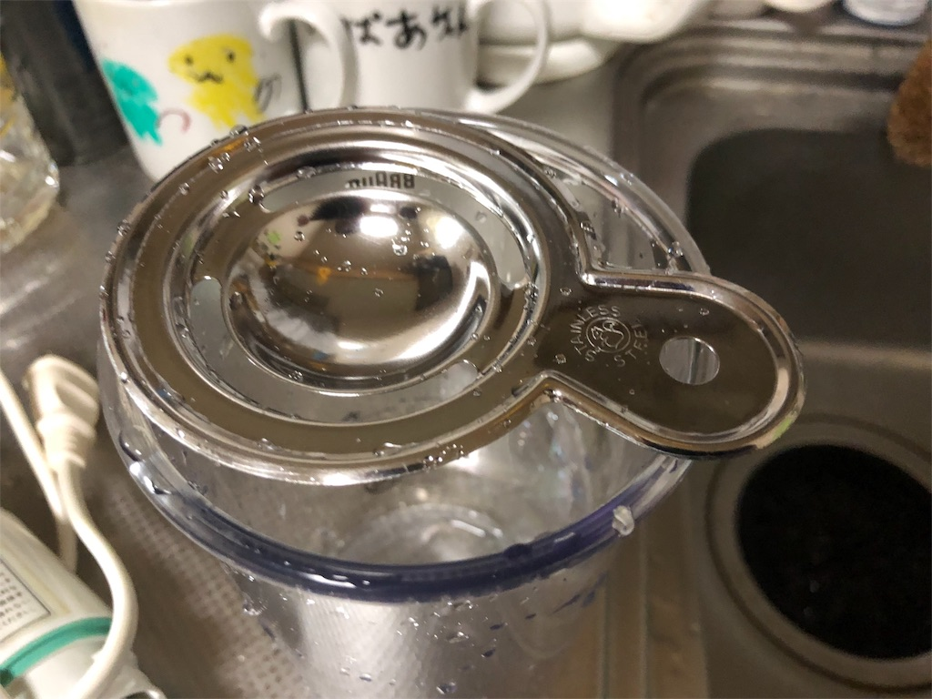 f:id:tomohiko37_i:20180814061541j:image