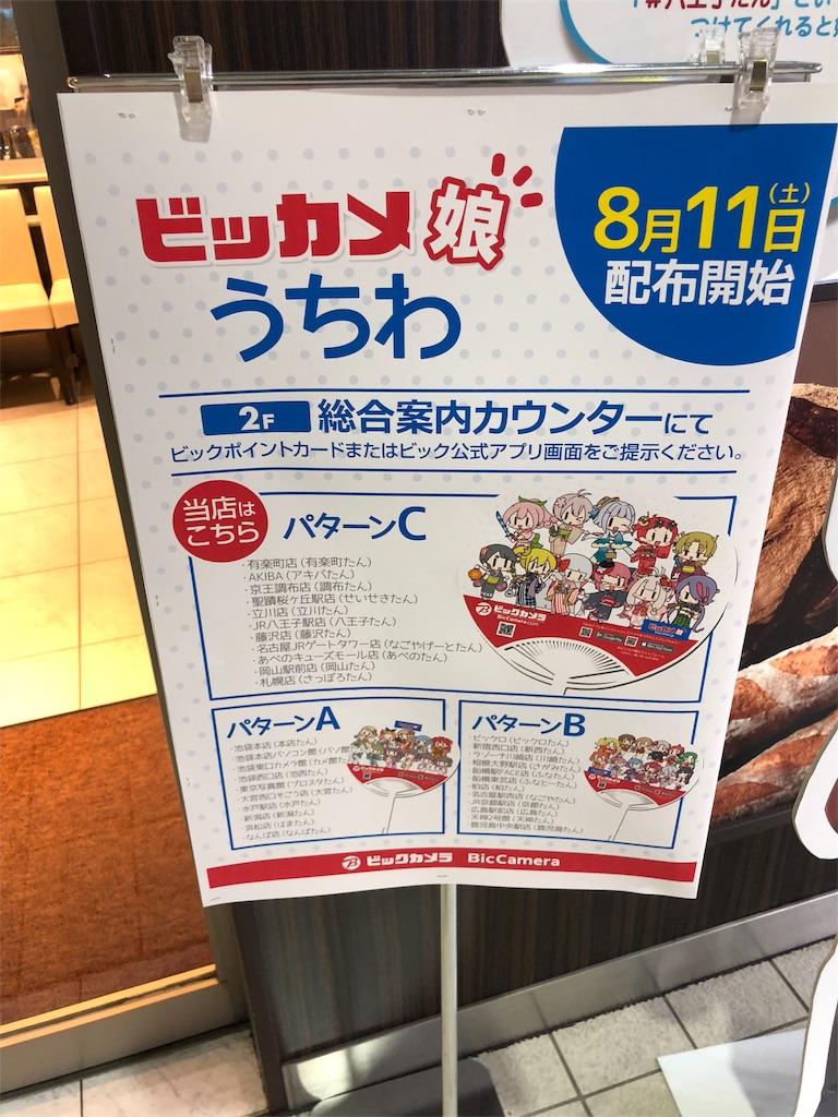 f:id:tomohiko37_i:20180824235937j:image