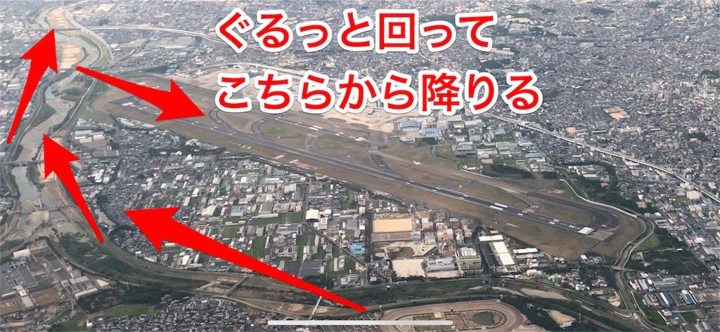 f:id:tomohiko37_i:20180825070215j:image