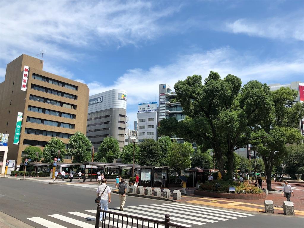 f:id:tomohiko37_i:20180901184915j:image