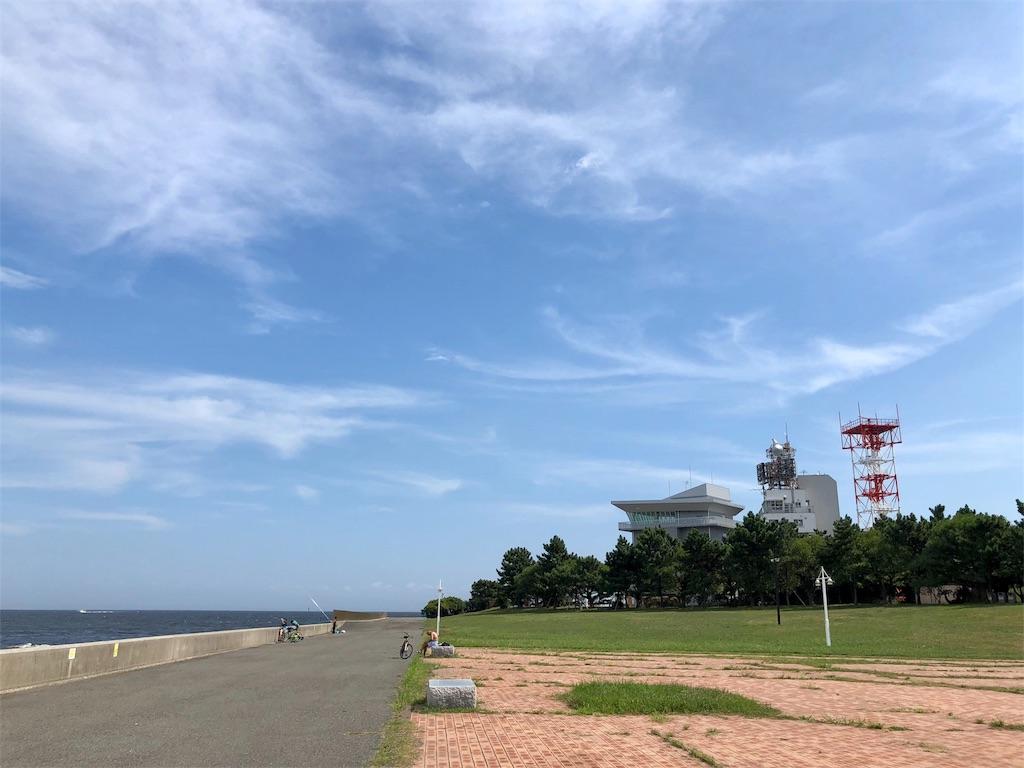 f:id:tomohiko37_i:20180901185922j:image