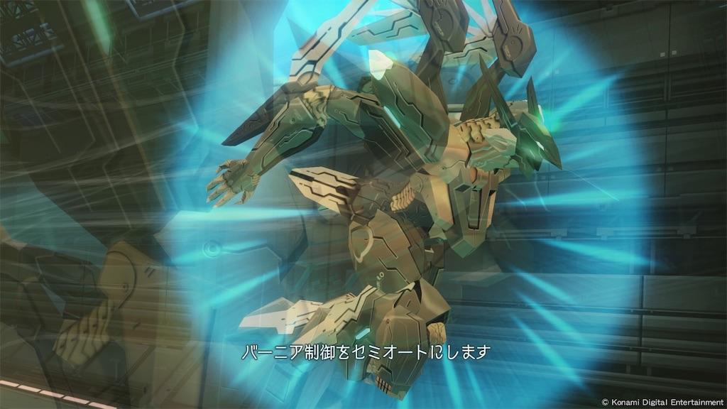 f:id:tomohiko37_i:20180913071022j:image