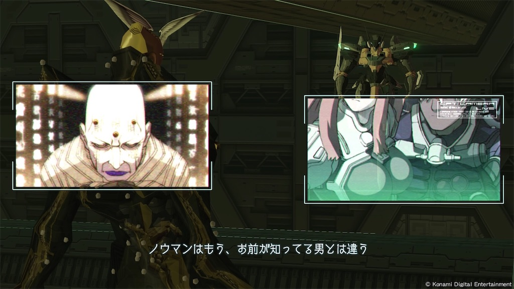 f:id:tomohiko37_i:20180916061919j:image