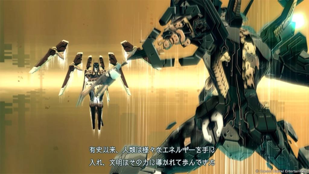 f:id:tomohiko37_i:20180917104823j:image