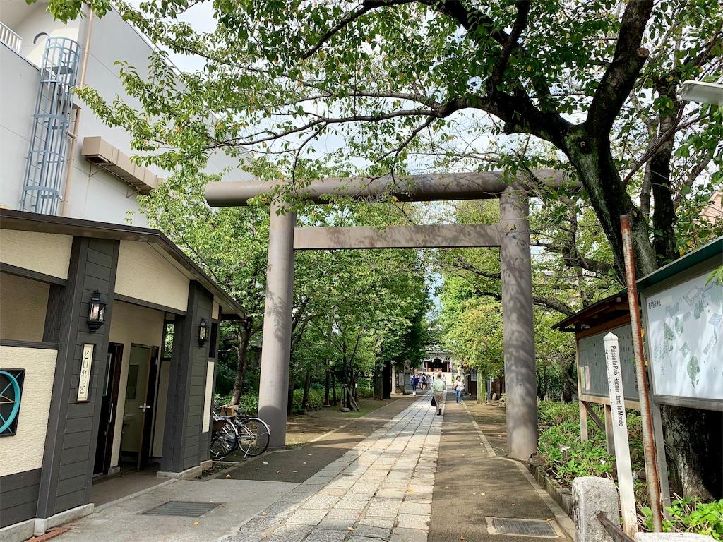 f:id:tomohiko37_i:20180923103139j:image