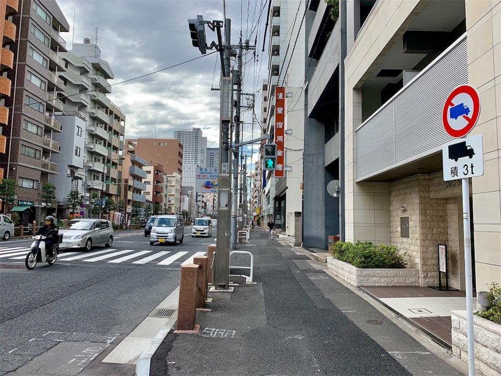 f:id:tomohiko37_i:20180924175105j:image
