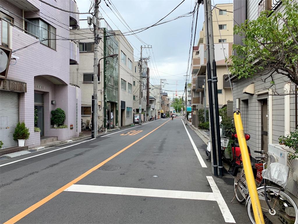 f:id:tomohiko37_i:20180924175116j:image