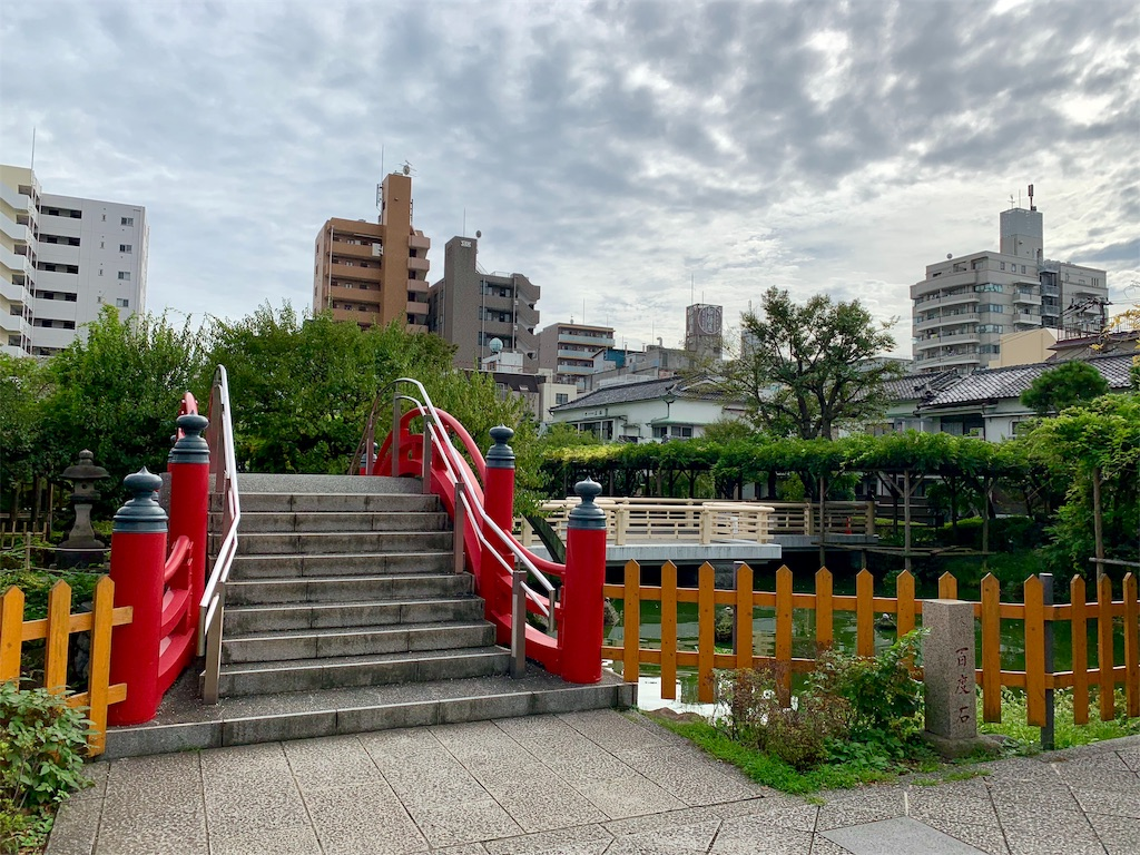 f:id:tomohiko37_i:20180925060526j:image