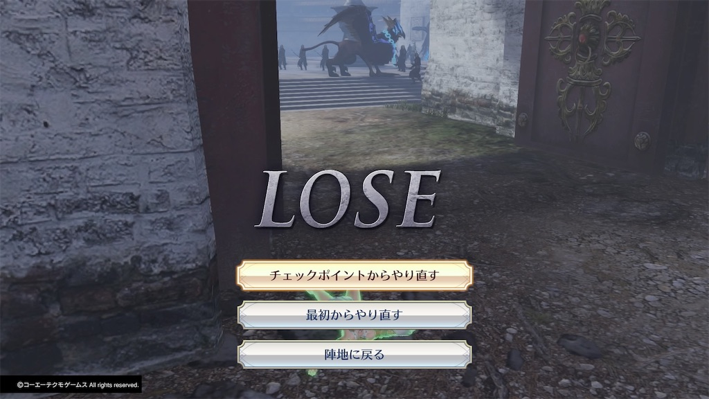 f:id:tomohiko37_i:20181015062827j:image