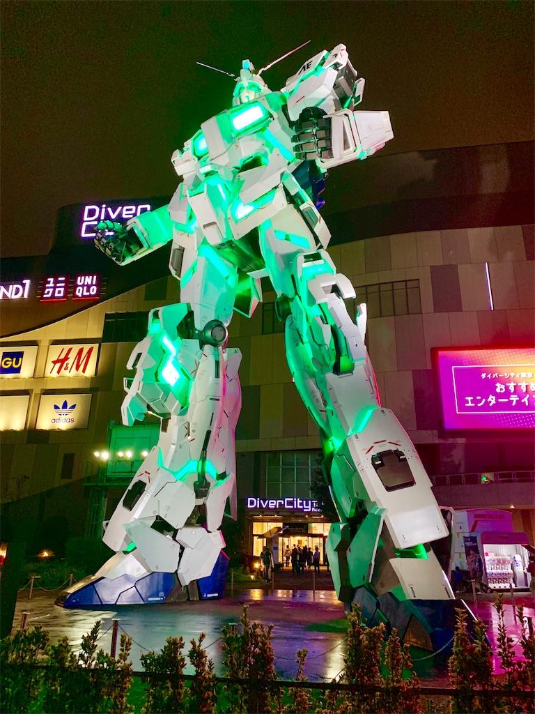 f:id:tomohiko37_i:20181015204026j:image