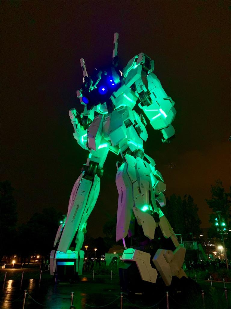 f:id:tomohiko37_i:20181015212826j:image