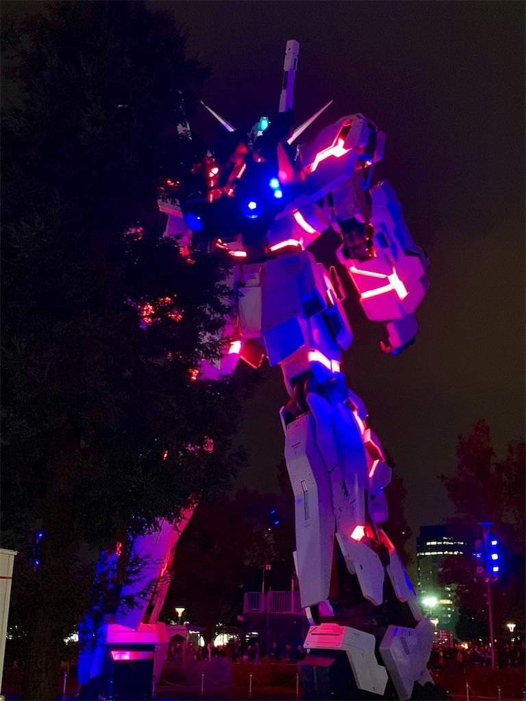 f:id:tomohiko37_i:20181015212830j:image