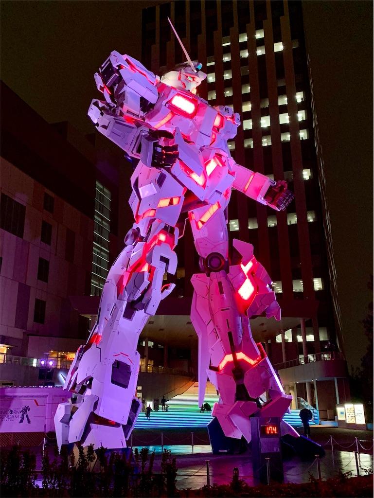 f:id:tomohiko37_i:20181015212841j:image