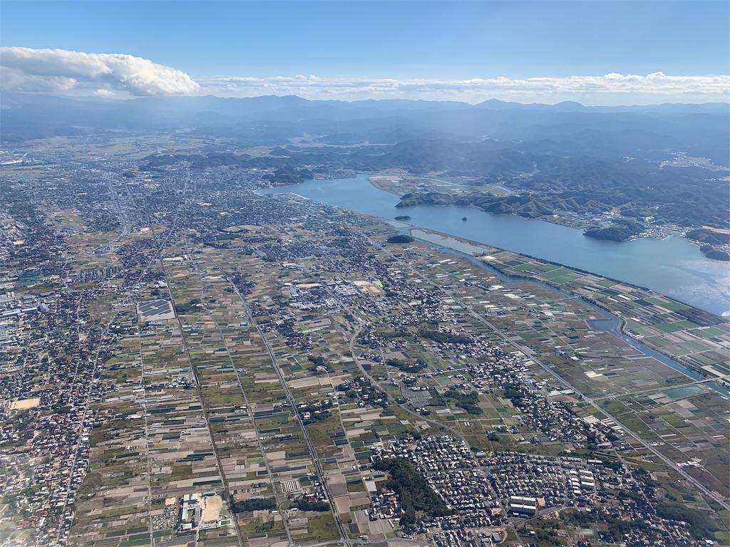f:id:tomohiko37_i:20181103124003j:image