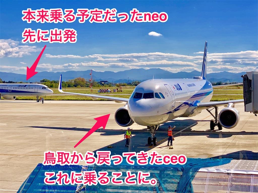 f:id:tomohiko37_i:20181103153503j:image