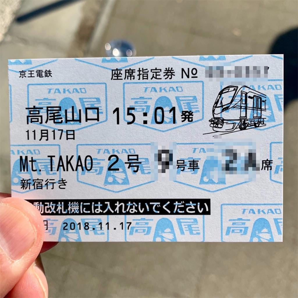 f:id:tomohiko37_i:20181118065202j:image