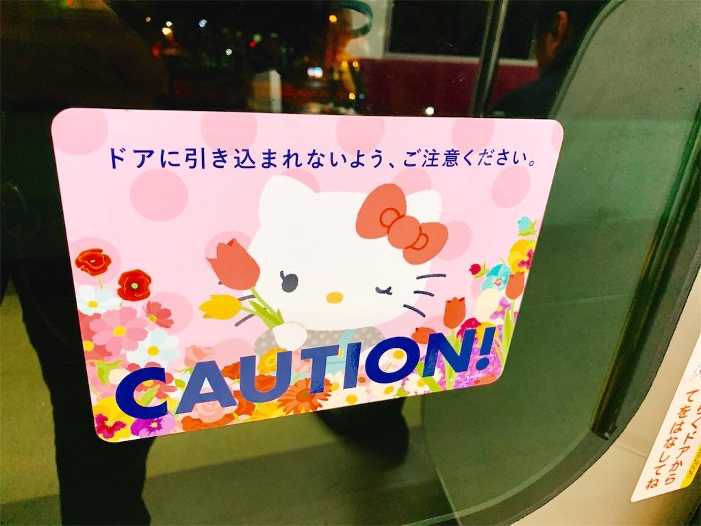f:id:tomohiko37_i:20181120062647j:image