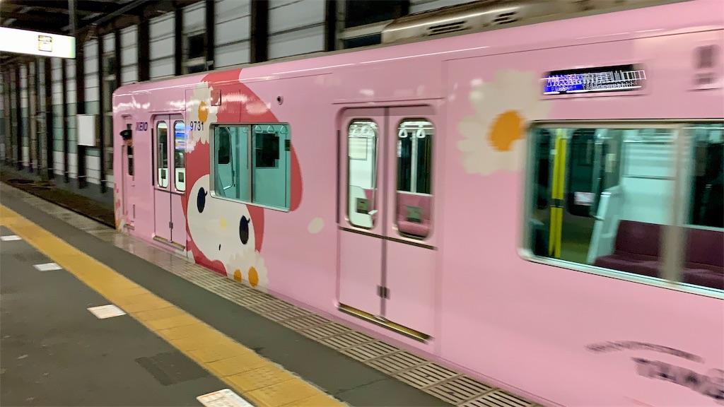f:id:tomohiko37_i:20181120063029j:image