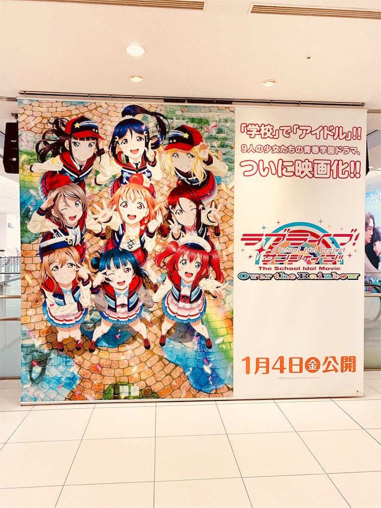 f:id:tomohiko37_i:20190109102223j:image