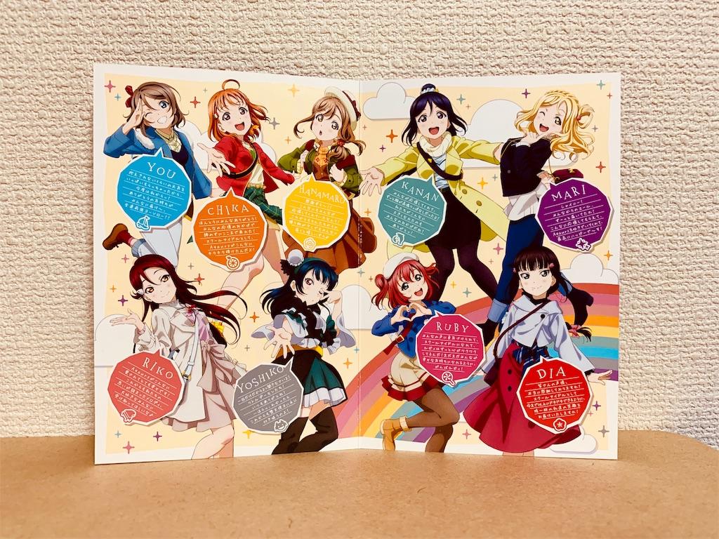 f:id:tomohiko37_i:20190110093504j:image